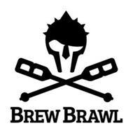 BREW BRAWL