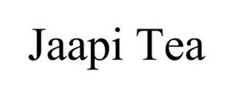 JAAPI TEA