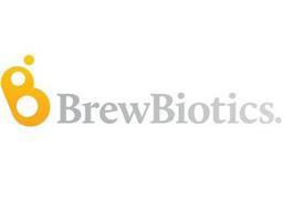 B BREWBIOTICS