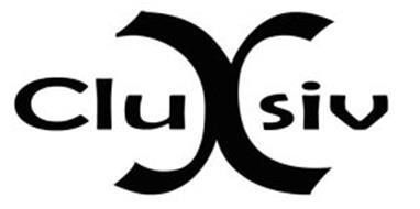 CLUXSIV