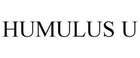 HUMULUS U