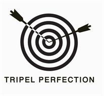TRIPEL PERFECTION