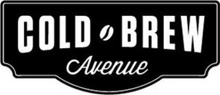 COLD BREW AVENUE