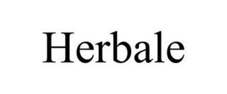 HERBALE