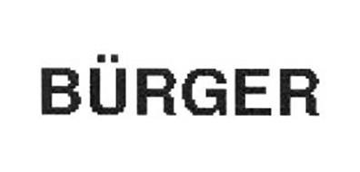 BÜRGER