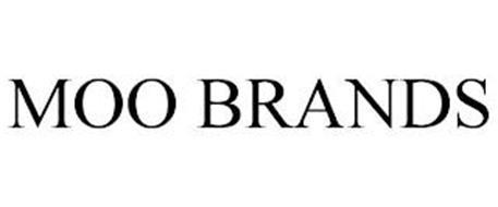 MOO BRANDS