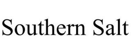 SOUTHERN SALT