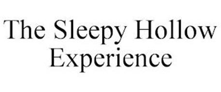 THE SLEEPY HOLLOW EXPERIENCE