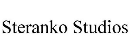STERANKO STUDIOS