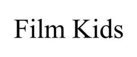 FILM KIDS