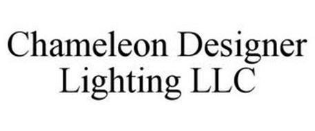 CHAMELEON DESIGNER LIGHTING LLC