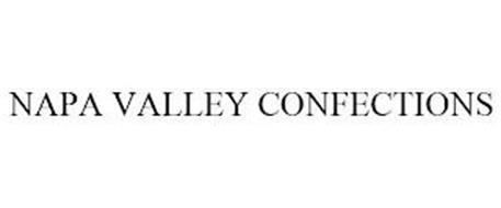 NAPA VALLEY CONFECTIONS