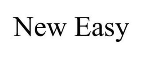 NEW EASY