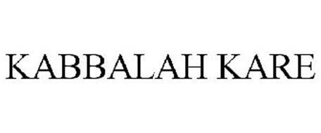 KABBALAH KARE
