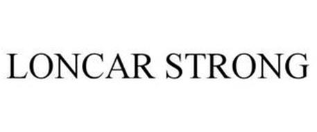 LONCAR STRONG