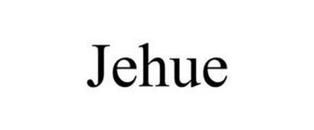 JEHUE