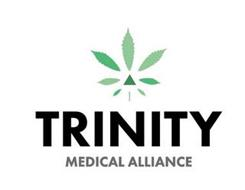 TRINITY MEDICAL ALLIANCE