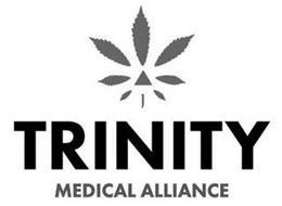 TRINITY MEDICAL ALLIANCE