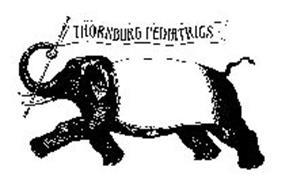 THORNBURG PEDIATRICS