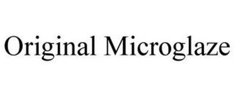 ORIGINAL MICROGLAZE