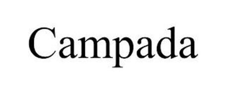 CAMPADA