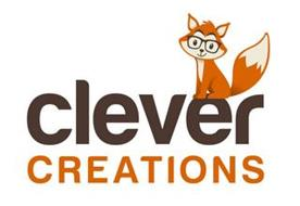 CLEVER CREATIONS