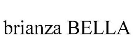 BRIANZA BELLA