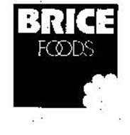 BRICE FOODS