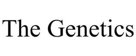 THE GENETICS