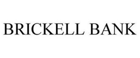 BRICKELL BANK