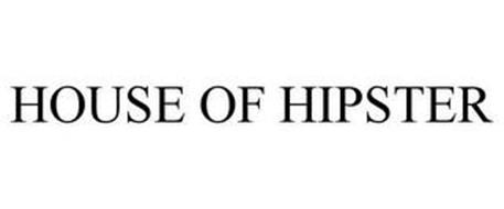 HOUSE OF HIPSTER