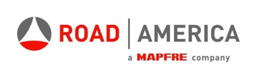 road america a mapfre company trademark of brickell