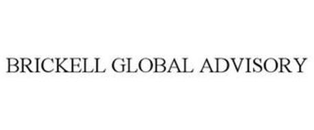 BRICKELL GLOBAL ADVISORY