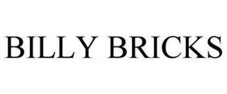 BILLY BRICKS
