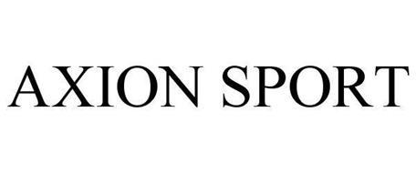 AXION SPORT