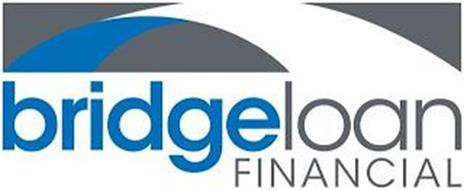 BRIDGELOAN FINANCIAL