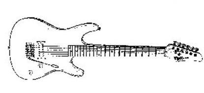 VIPER BY BGUITARS