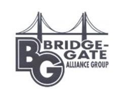 BG BRIDGE-GATE ALLIANCE GROUP