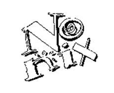 NO NIX