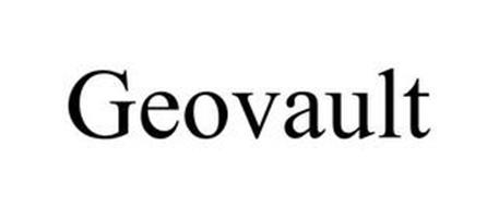 GEOVAULT