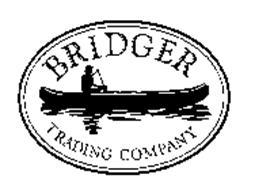 BRIDGER TRADING COMPANY