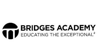 BRIDGES ACADEMY EDUCATING THE EXCEPTIONAL 2