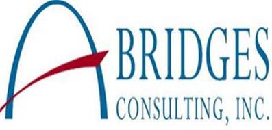 BRIDGES CONSULTING, INC.