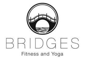 BRIDGES FITNESS AND YOGA