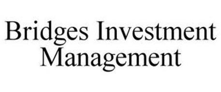 BRIDGES INVESTMENT MANAGEMENT