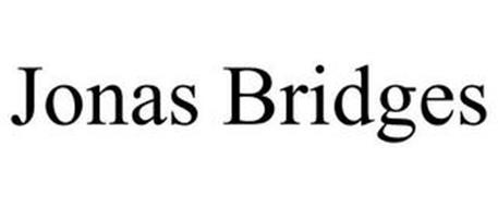 JONAS BRIDGES