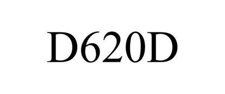 D620D