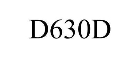 D630D