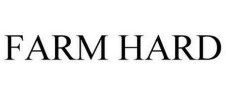 FARM HARD