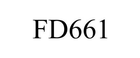 FD661